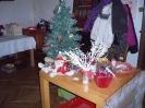 Vánoční dílnička 2011