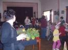 Velikonoční dílnička 2011