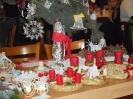 Vánoční dílnička 2013