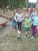 tábor děti_8