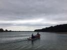 Dračí lodě_10